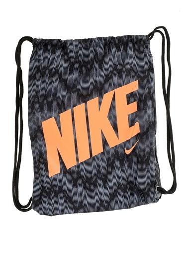 Çanta-Nike